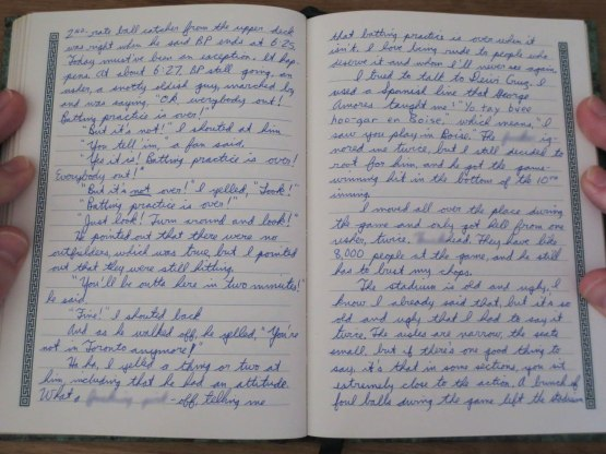 23_tiger_stadium_journal_entry