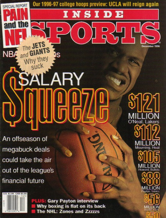 26_inside_sports_cover