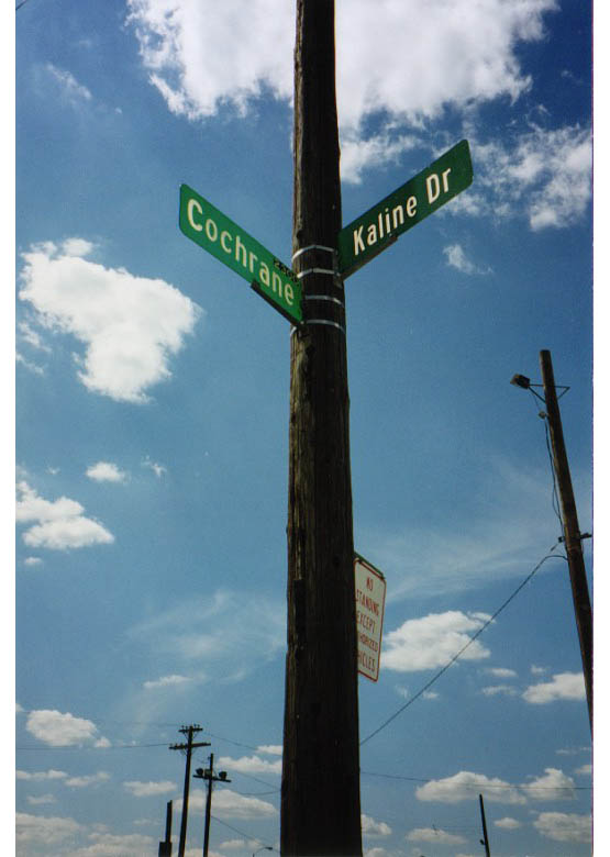 2a_outside_tiger_stadium_street_signs