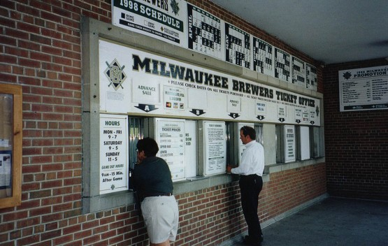 3_county_stadium_ticket_windows
