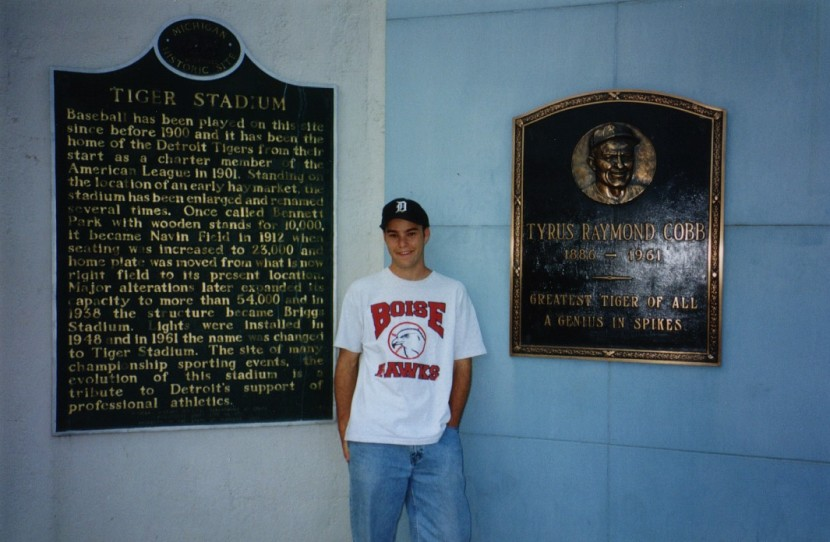 3_zack_outside_tiger_stadium
