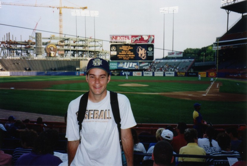 4_zack_inside_county_stadium