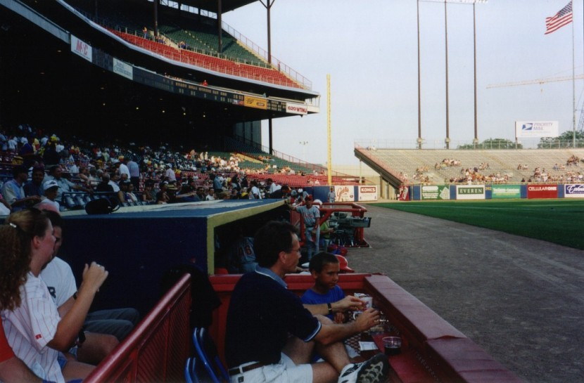 5_county_stadium_third_base_dugout