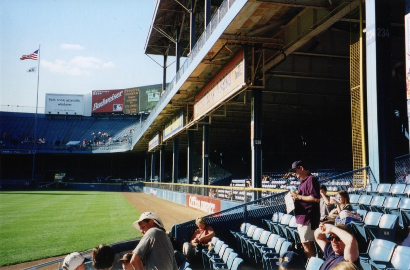 5_right_field_corner_and_overhang