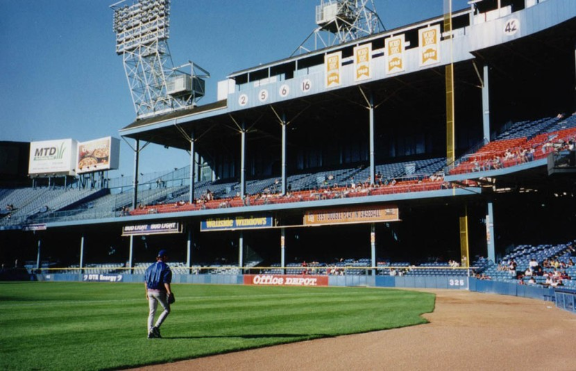 6_right_field_from_first_base_side