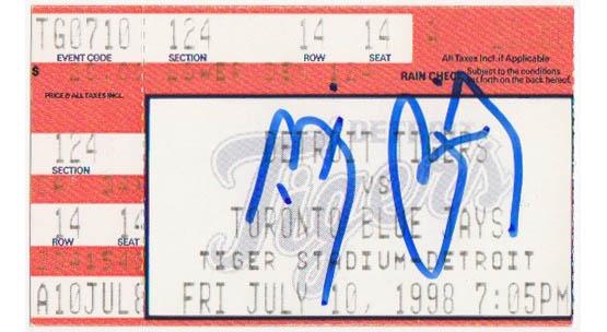 7_bill_risley_autograph