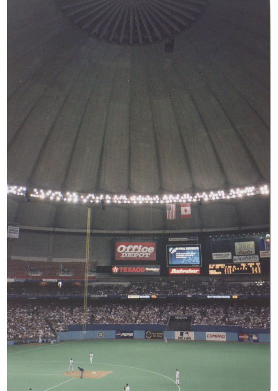 8_kingdome_field_and_roof3