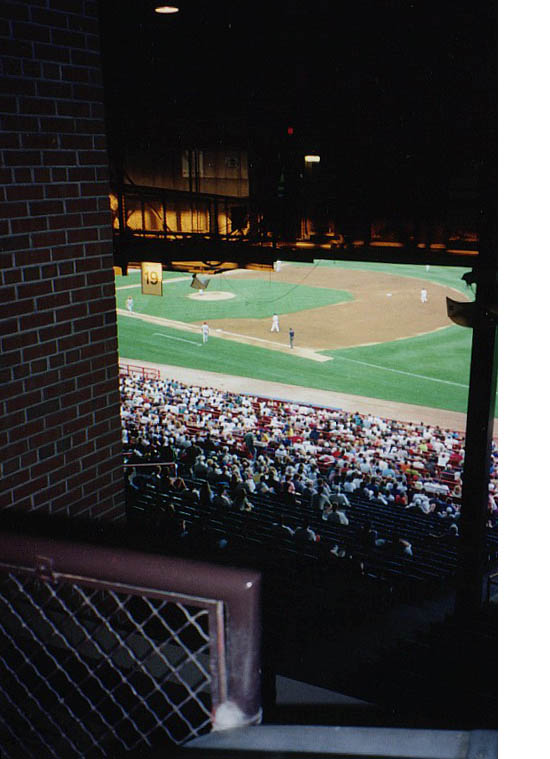 9_county_stadium_overhang_above_seats