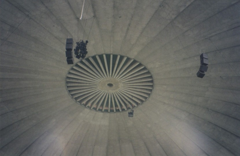 9_kingdome_roof