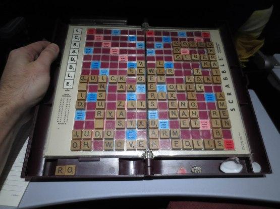 10_scrabble_final_board