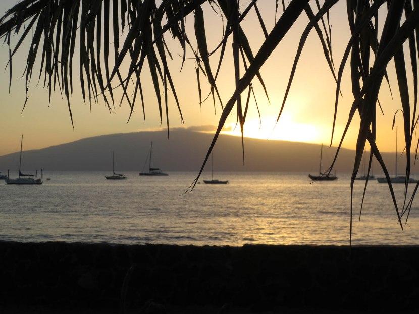 117_hawaiian_sunset