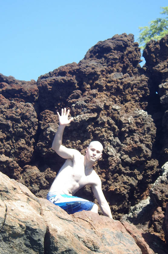 147_zack_climbing_back_up