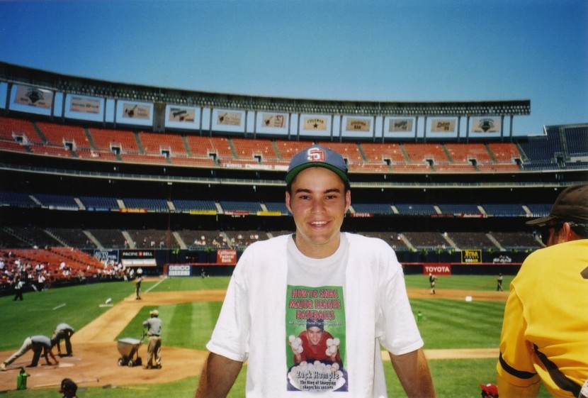 17_zack_inside_qualcomm_stadium