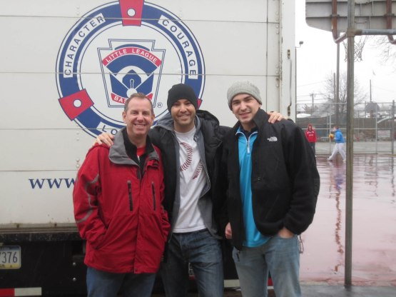 18_david_zack_tom_posing_with_truck