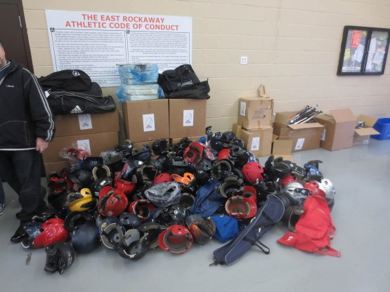 19_equipment_donated_by_pitch_in_for_baseball