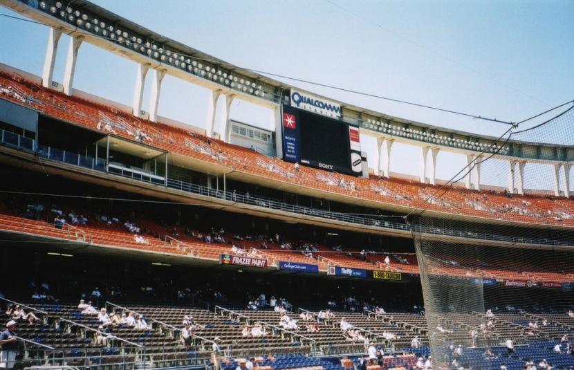 19_qualcomm_sign_inside_stadium
