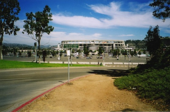 1_outside_qualcomm_stadium_07_17_00