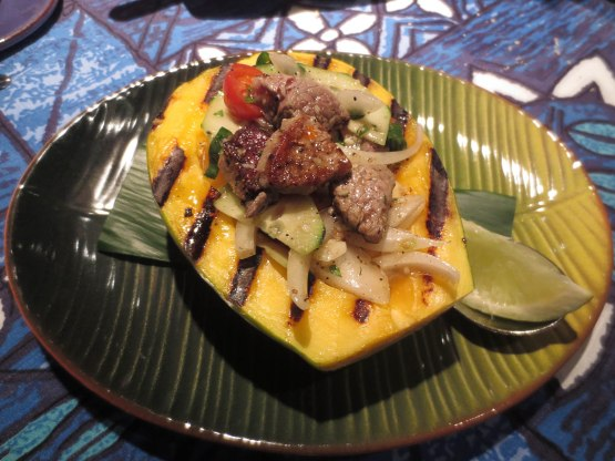 209_polynesian_beef_on_a_grilled_hana_papaya