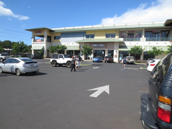 232_heading_to_barnes_and_noble_in_maui_hawaii
