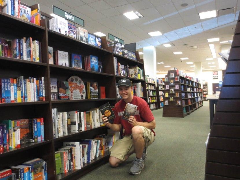 234_zack_and_his_books