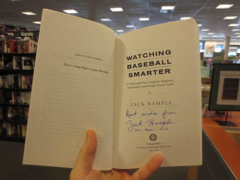 235_watching_baseball_smarter_signed