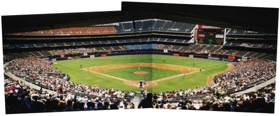 23_qualcomm_stadium_panorama