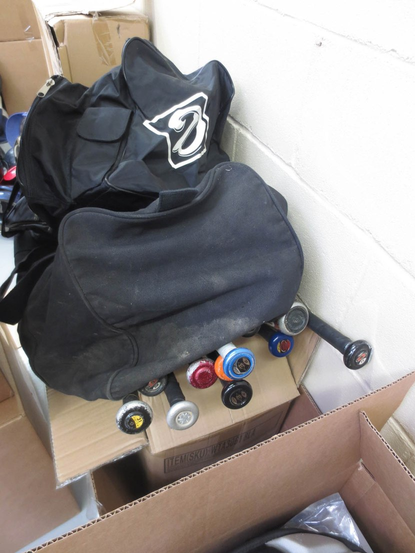 24_equipment_bags_and_bats