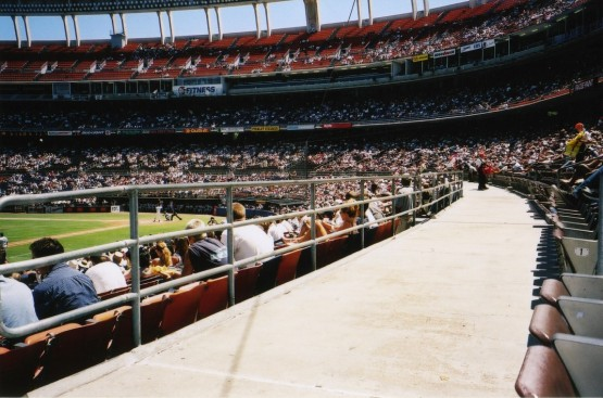24_qualcomm_stadium_cross_aisle