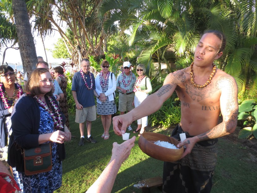 251_coconut_being_offered