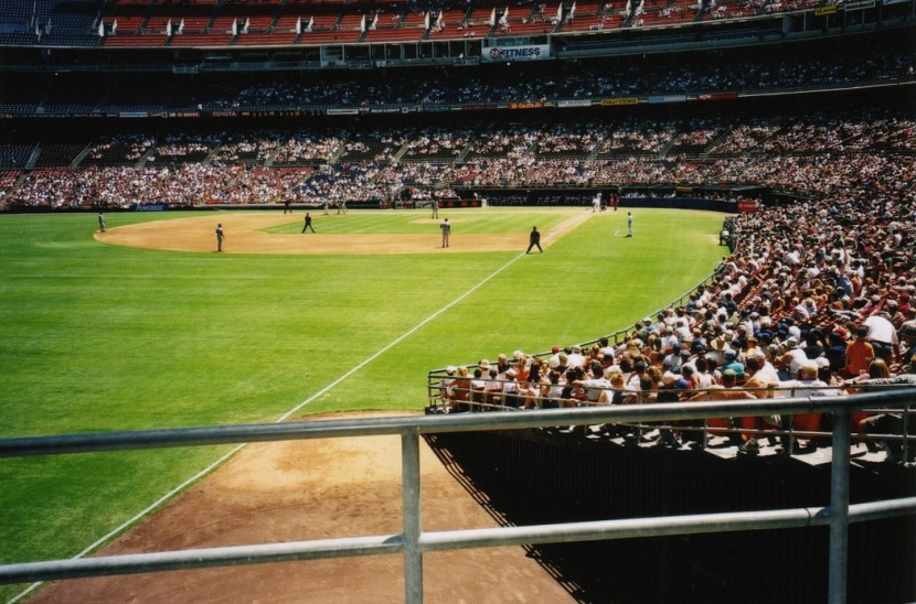 25_view_from_left_field_corner