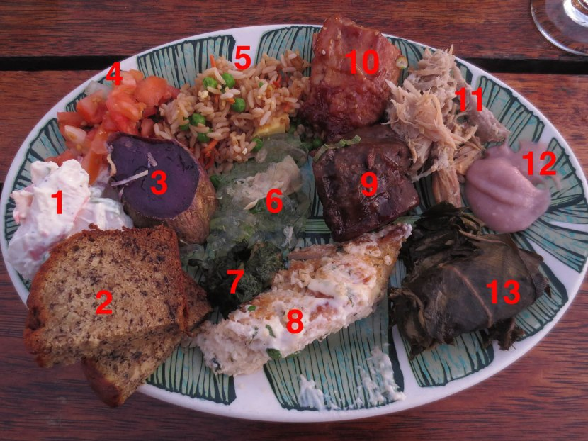 269_zacks_plate_at_the_luau