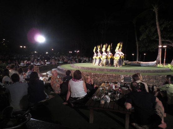 272_luau_performance
