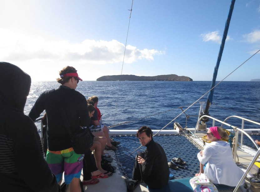 293_heading_to_molokini