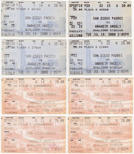 29_qualcomm_stadium_ticket_stubs
