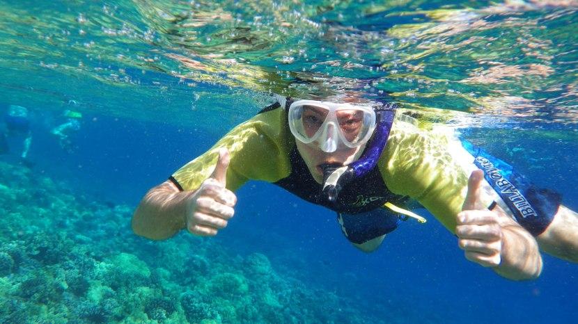 305e_zack_snorkeling_at_molokini