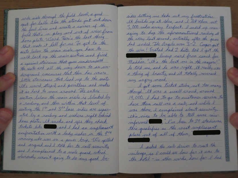 34_journal_volume67_page12_13