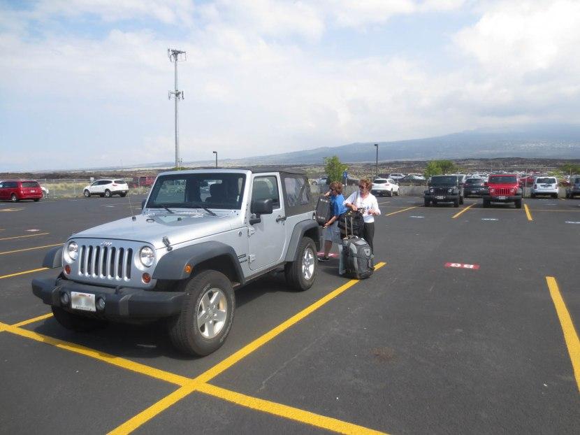 357_jeep_rental