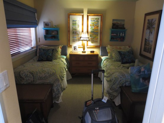 370_condo_kids_room