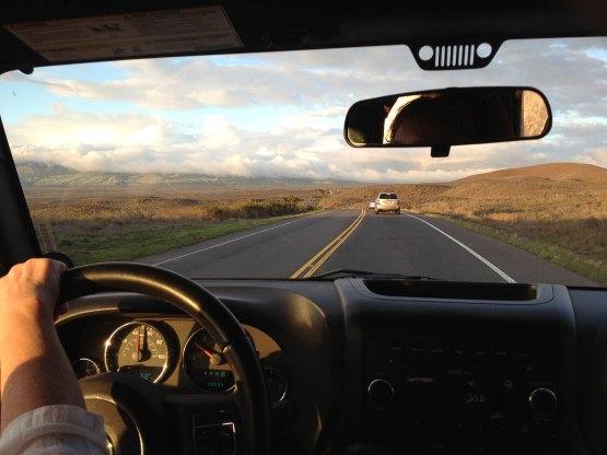 376_driving_to_merrimans_restaurant_in_waimea