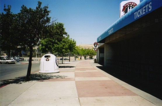 3_outside_qualcomm_stadium_07_17_00