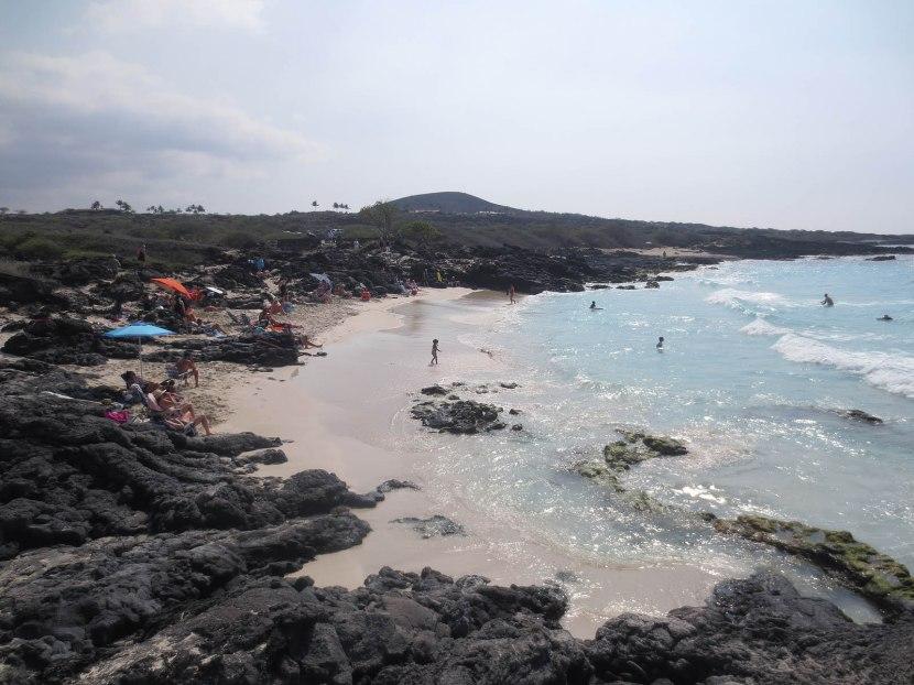 406_beach_from_rocks