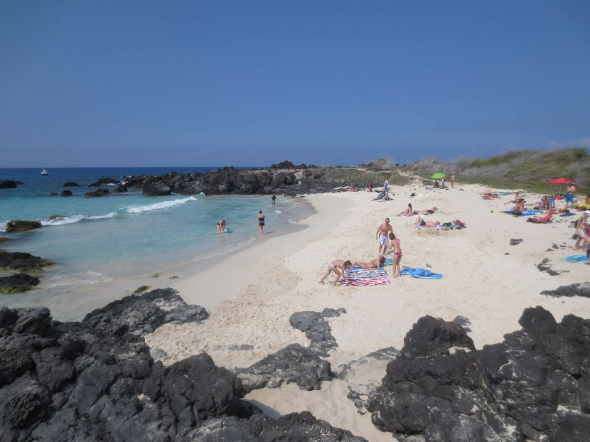 407_beach_from_rocks