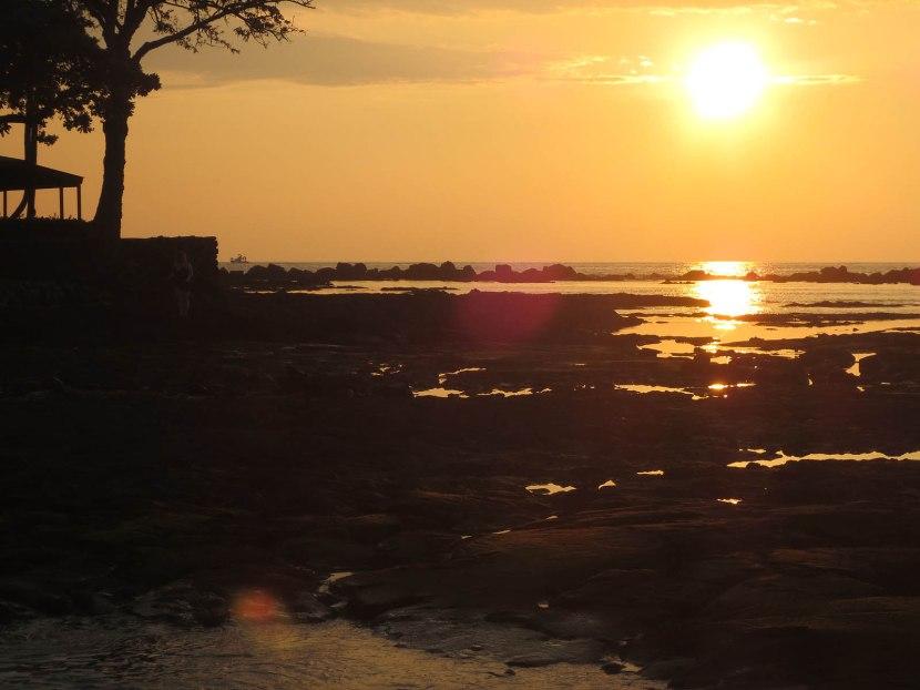 421_sunset_on_the_big_island