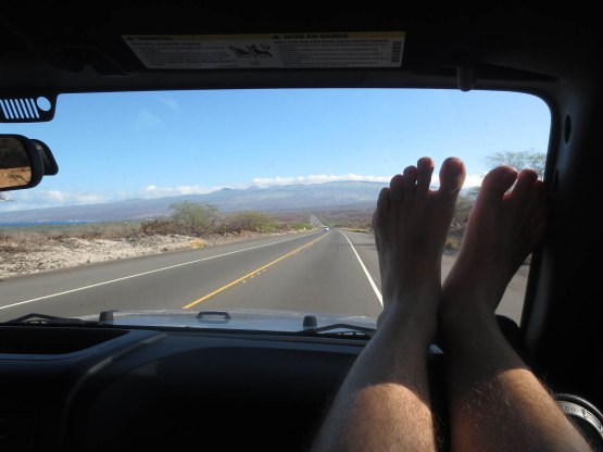 431_driving_to_hapuna_beach