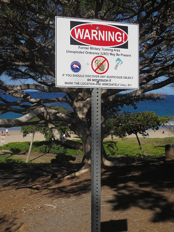 433_warning_sign_near_hapuna_beach