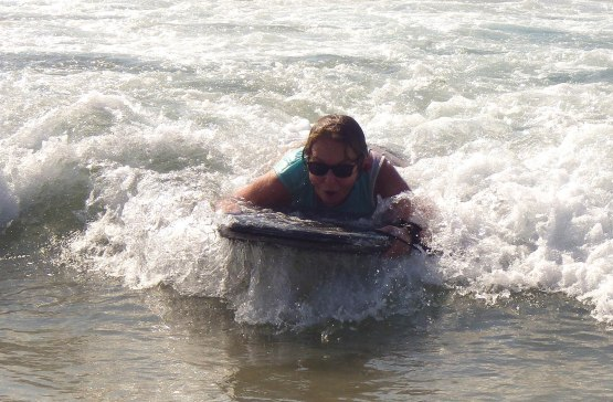 457_martha_boogie_boarding