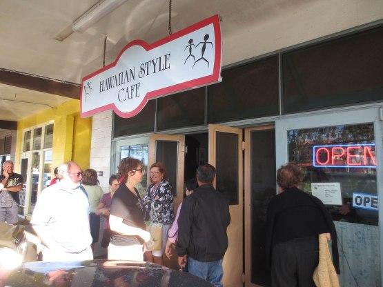 478_hawaiian_style_cafe
