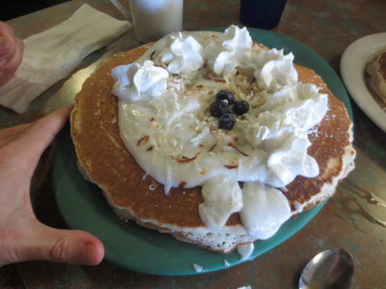 481_coconut_pudding_pancakes