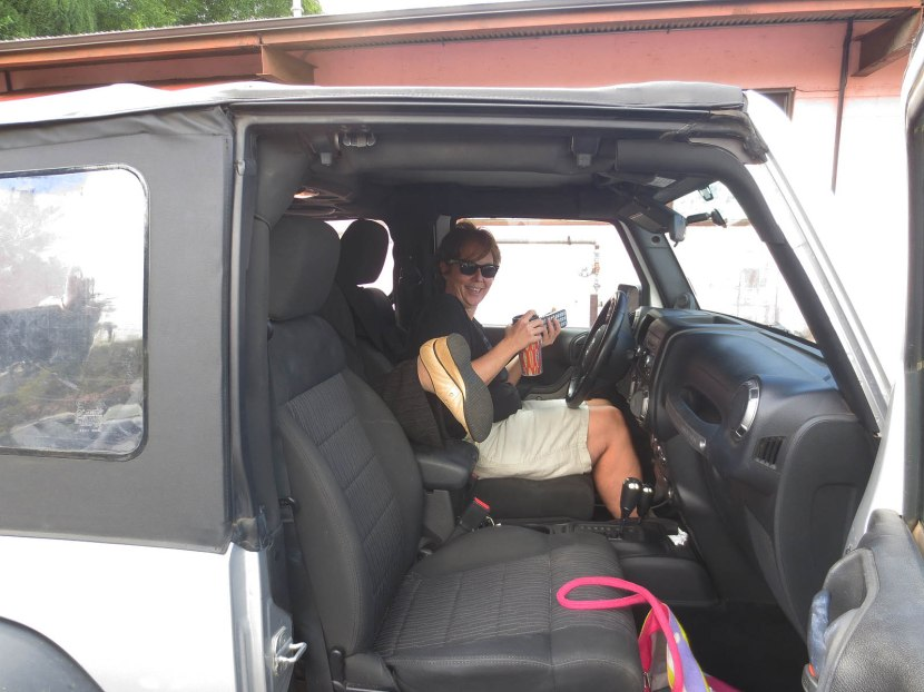 486_naomi_climbing_into_the_back_of_the_jeep