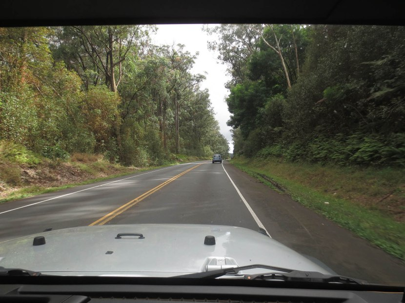 489_driving_to_waipio_valley_lookout